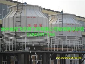 长春吉林四平通化必威网页登陆首页冷却塔厂家维修